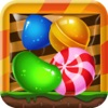 Candy Mania Blitz Deluxe - Pop and Match 3 Puzzle Candies to Win Big