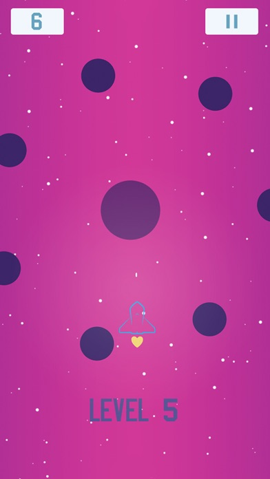 download Cosmos - Endless Space Odyssey apps 3