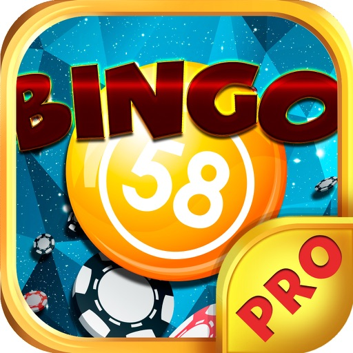 U-Pick'Em PRO - Play Online Casino and Game of Chances for FREE ! iOS App