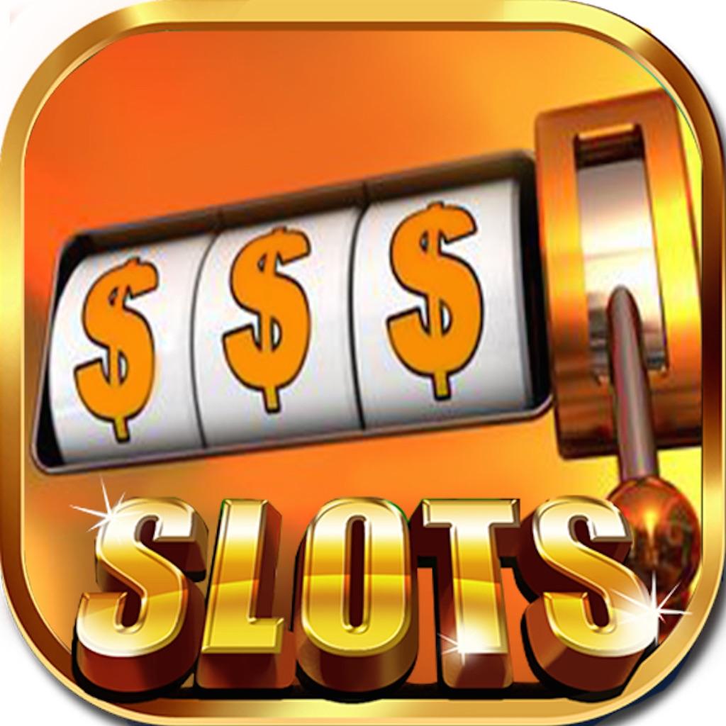 casino mac games
