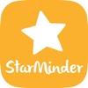 starminder