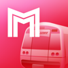 Metro Singapore Subway
