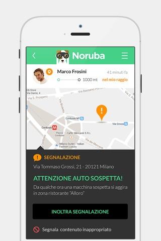 Noruba screenshot 4