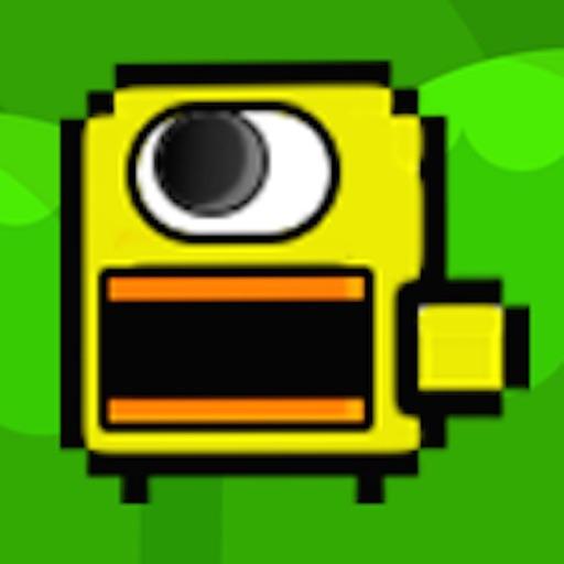 Super Bird Coins iOS App