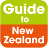 Guide to New Zealand Travel