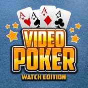 Video Poker   Watch Edition Hack Resources (Android/iOS) proof