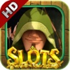 Hero Casino Las Vegas Slots HD