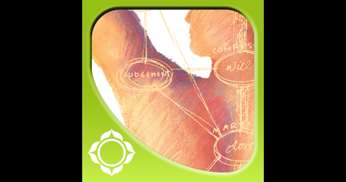 Download Energy Anatomy Caroline Myss App For Iphone And Ipad