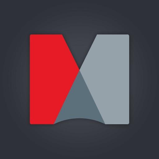 思维导图 Mindjet for iPad【项目管理工具】