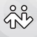 Bria play iPad Edition icon