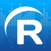 Radiocent online radio 50,000 stations