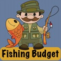 Fishing Budget icon