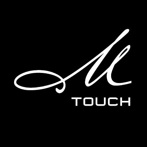 节拍器:Metronome touch