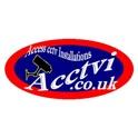 Access cctv icon