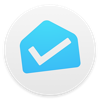 Boxy. Inbox by Gmail email client