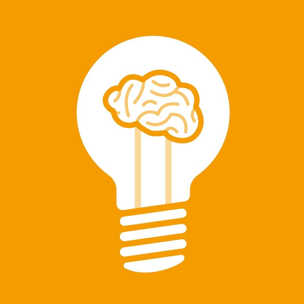 灯 灯管 灯泡 设计 矢量 矢量图 素材 照明 1024_1024