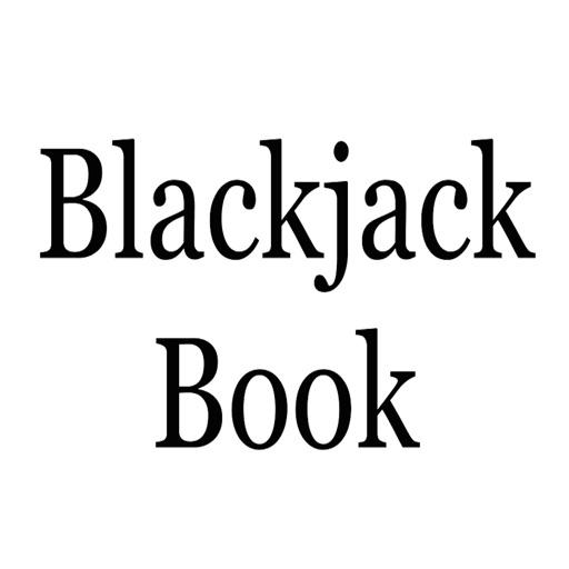 Blackjack Book iOS App