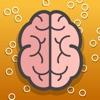 Beer Brains