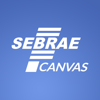 Sebrae Canvas 2.0