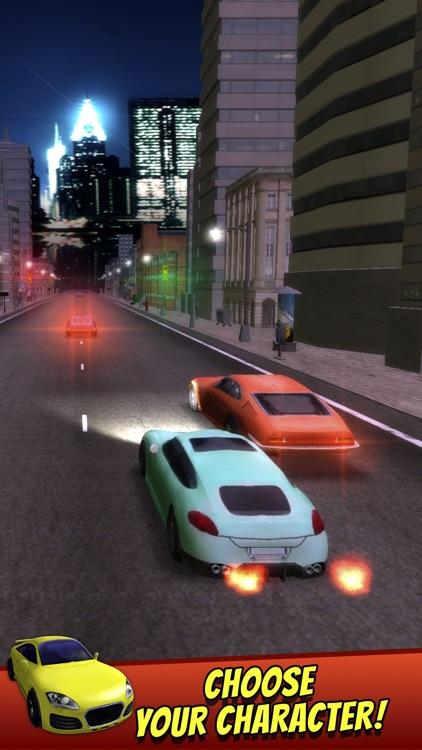 top car games for driving 3d car racing game simulator for kids