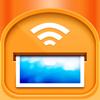 Image Transfer - Foto und Video Übertragung App über WiFi
