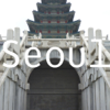 hiSeoul: Offline Map of Seoul(South Korea)