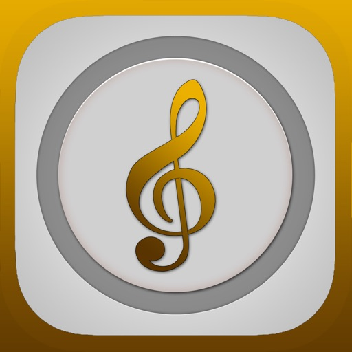 Piano Life - Learn Basic Music Theory and How to Sight Read iOS App