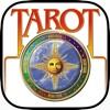 Tarot Me