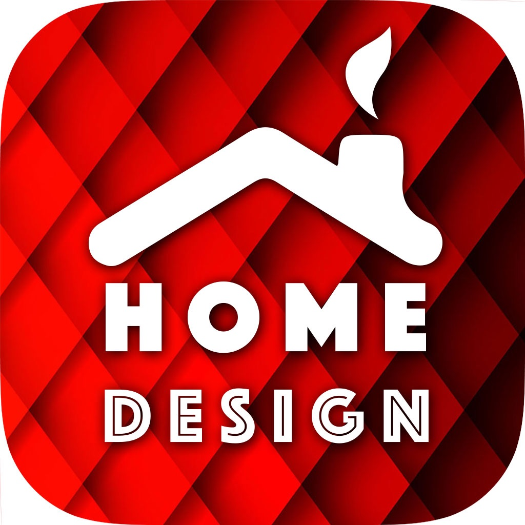 Punch Home Design Software Free Download 2017 2018