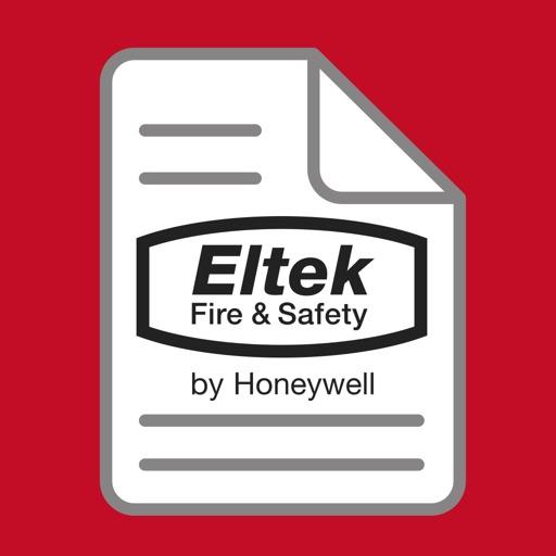 Eltek InfoPoint