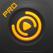 魔力视频播放器专业版 MoliPlayer Pro-播放网络下载音乐电影视频