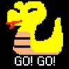 GO! GO! MR. SNAKE!
