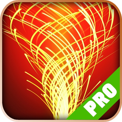 Game Pro - Path of Exile Version
