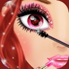 Royal Doll Fashion Makeover - Makeup Salon for Girls