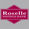 Roselle Savings Mobile Banking for iPad