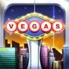 VegasTowers HD — Tower Building Sim
