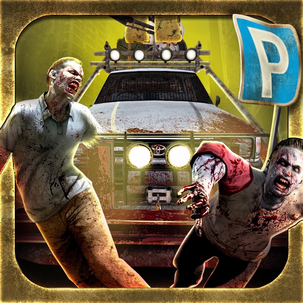 Рок зомби 3d 29 фотография