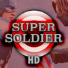 The Super Soldier for Captain America HD