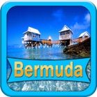 Bermuda Offline Explorer icon