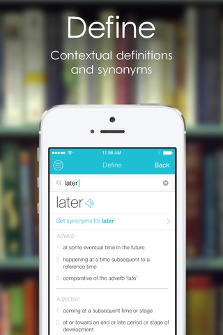 Page: English Grammar Checker screenshot 4