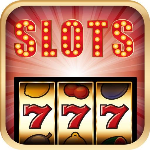 Richest Casino Pro iOS App