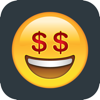 Emoji for WeChat, Kik Messenger, Viber & WhatsApp...etc
