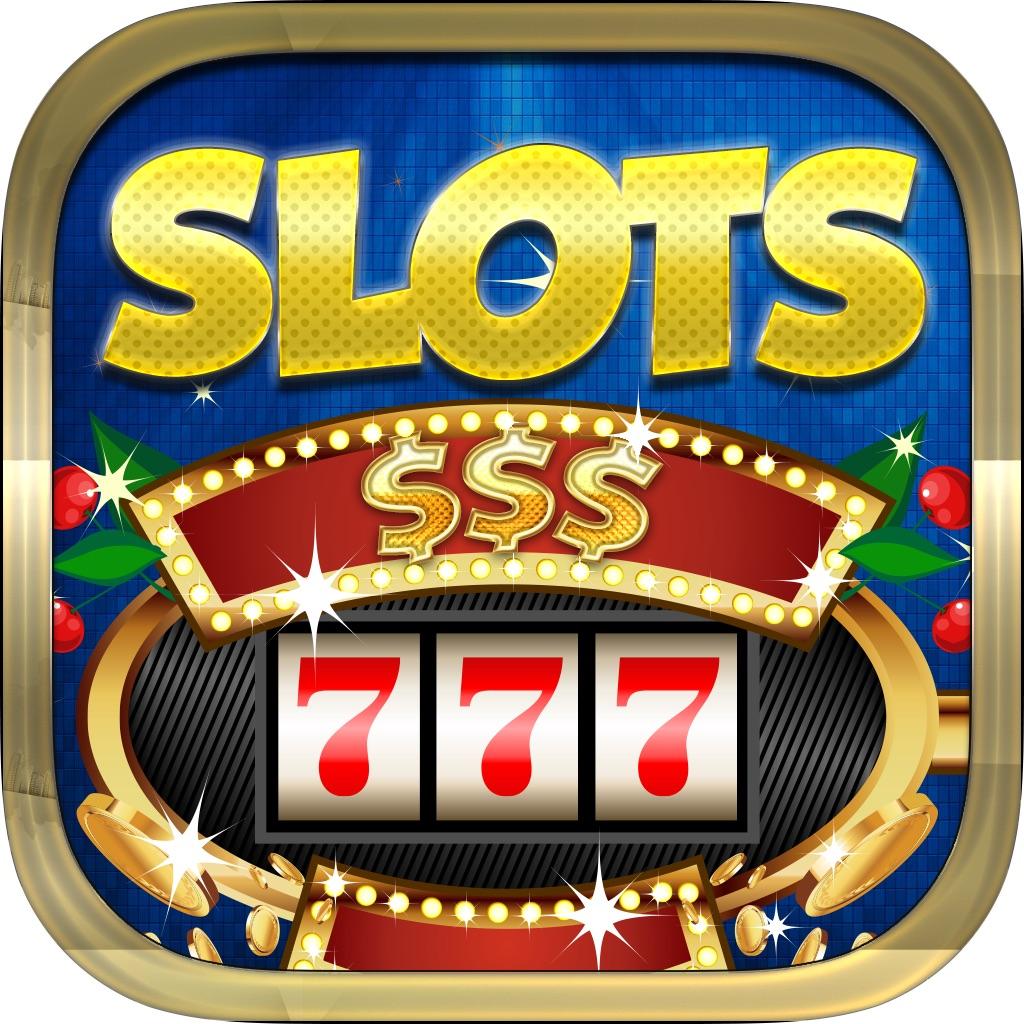 las vegas world free slots online