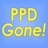 PPD Gone!