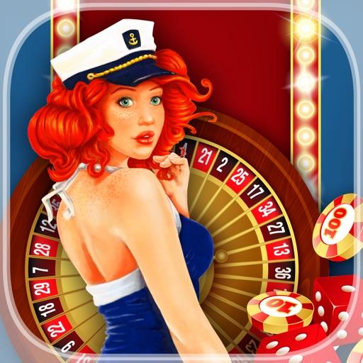 Объективно о Pin Up: подлинный азарт в онлайн-казино и букмекерской конторе