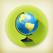 世界政区地图 - 覆盖158个国家,外交部专用各国行政区划高清地图