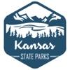 Kansas National Parks & State Parks