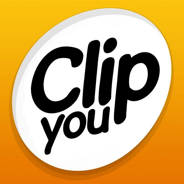 Скачать Бесплатно Приложение Clipyou - фото 8