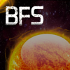 Battle for the Sun - 3D First Person Shooter Action Game