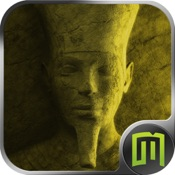 Egypt 3: The Prophecy (Universal)